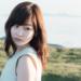 岩田絵里奈が可愛いと話題!元女優でCanCam読者モデルだった?