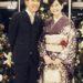 アキナ秋山が結婚!塚本アナの妊娠に相方山名は驚き?2人の馴れ初めは?